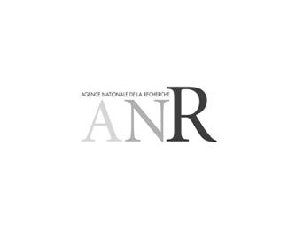 anr-medical