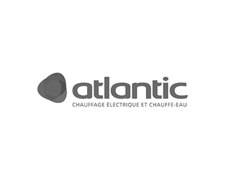 atlantic-biens-de-consommation