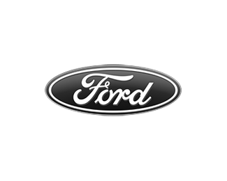 automotive-ford