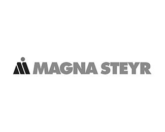 automotive-magna