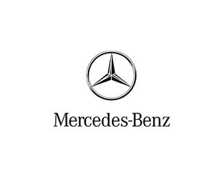 automotive-mercedes