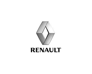 automotive-renault