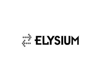 elysium-editeur