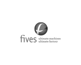 fives-mahines-speciales