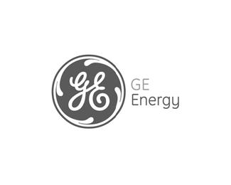 ge-energy-energie