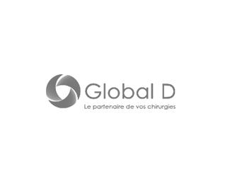 global-d-medical