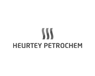 heurtey-petrochem-energie