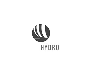 hydro-mahines-speciales