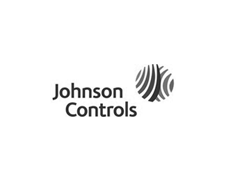 johnson-controls-equipementiers