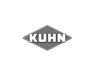 kuhn-mahines-speciales