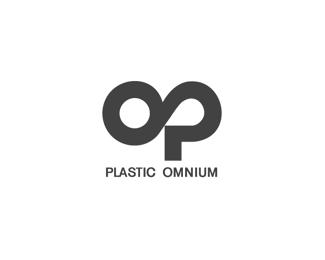 plastic-omnium-equipementiers