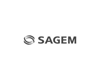 sagem-medical
