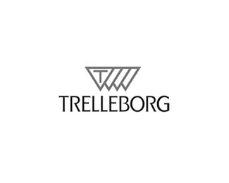 trelleborg-equipementiers