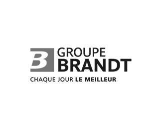 groupe-bandt