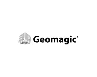 geomatic-partenaires-editeurs