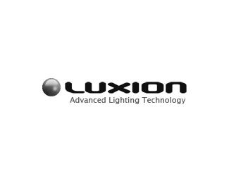 luxion-partenaires-editeurs
