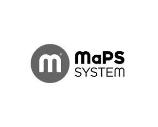 maps-system-partenaires-editeurs